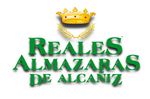 Reales Almazaras